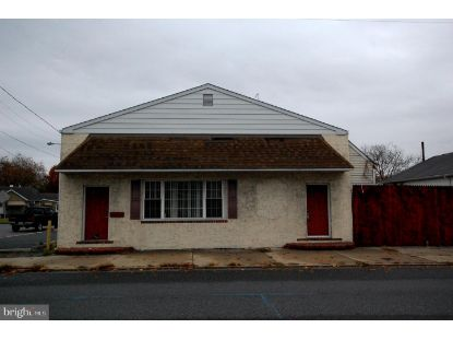 277 SHELL ROAD Carneys Point, NJ MLS# NJSA140066