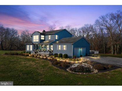 16 N GAME CREEK ROAD Carneys Point, NJ MLS# NJSA140408