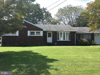 414 ERIE AVENUE Carneys Point, NJ MLS# NJSA140412