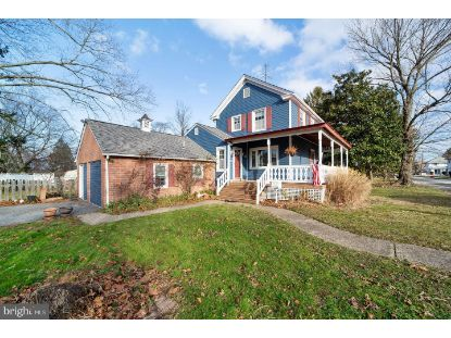 292 C STREET Carneys Point, NJ MLS# NJSA140554