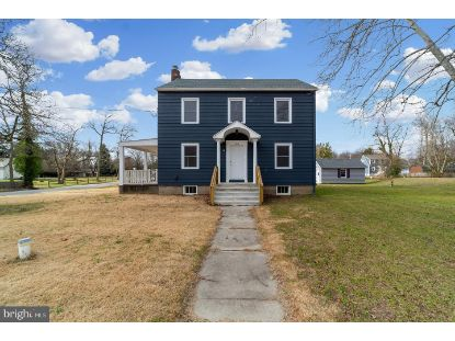 602 CEDAR CREST DRIVE Carneys Point, NJ MLS# NJSA140558