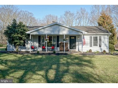 30 N STUMPY ROAD Carneys Point, NJ MLS# NJSA140604