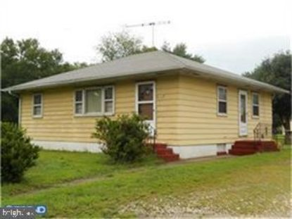 358 N HOOK ROAD Pennsville, NJ MLS# NJSA140908