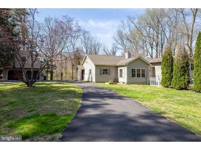 1177 ROUTE 45  Pilesgrove, NJ MLS# NJSA141364