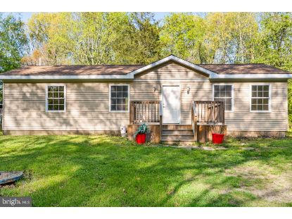 103 CHENEY ROAD Woodstown, NJ MLS# NJSA141466