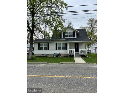 23 SALEM STREET Pittsgrove, NJ MLS# NJSA141584