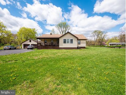 971 ALVINE ROAD Pittsgrove, NJ MLS# NJSA141596