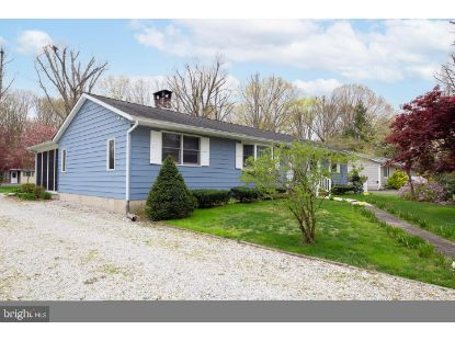 149 MCKISHEN ROAD Pittsgrove, NJ MLS# NJSA141636