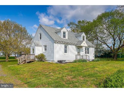 347 COHANSEY FRIESBURG ROAD Elmer, NJ MLS# NJSA141644