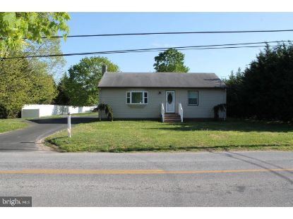 11 UPPER NECK ROAD Elmer, NJ MLS# NJSA141650