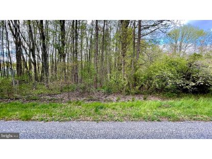 0 PIERSON ROAD Woodstown, NJ MLS# NJSA141666