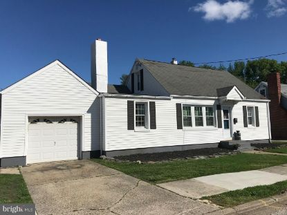 109 WILLIAM PENN AVENUE Pennsville, NJ MLS# NJSA141670