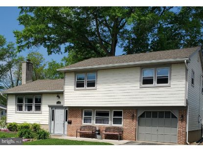 236 HOWARD AVENUE Woodstown, NJ MLS# NJSA141678