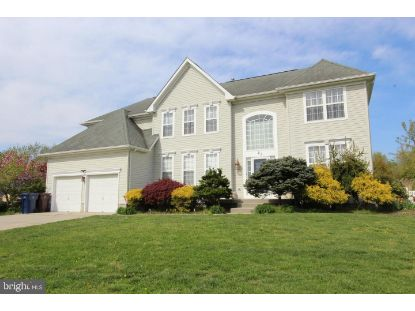 25 CANDLELIGHT DRIVE Woodstown, NJ MLS# NJSA141720