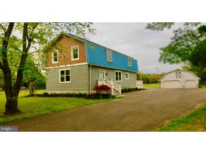 364 FORK BRIDGE ROAD Elmer, NJ MLS# NJSA141754