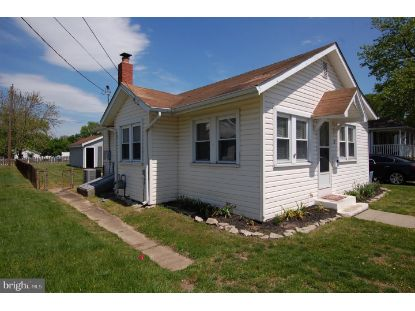 82 HIGHLAND AVENUE Pennsville, NJ MLS# NJSA141784