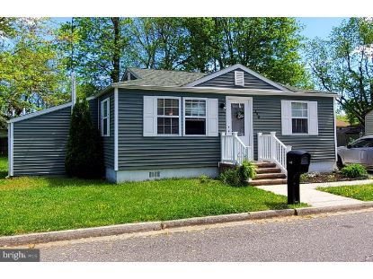 148 HARVARD ROAD Pennsville, NJ MLS# NJSA141856