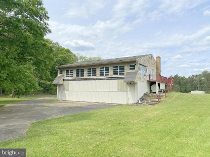 424 ALLOWAY FRIESBURG ROAD Pittsgrove, NJ MLS# NJSA141868