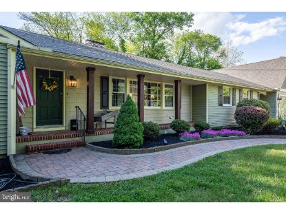 38 CHESTNUT DRIVE Woodstown, NJ MLS# NJSA141872