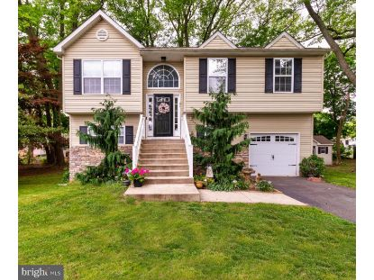 97 CASTLE HEIGHTS AVENUE Pennsville, NJ MLS# NJSA141874