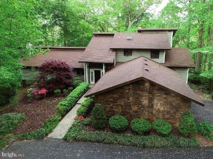 28 MIMOSA LANE Pilesgrove, NJ MLS# NJSA141880
