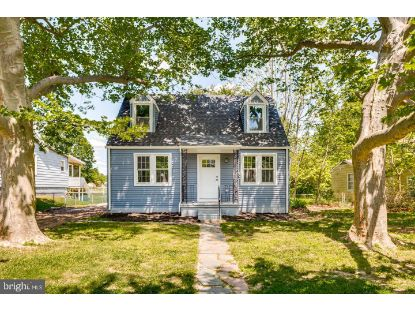 30 FRENCH STREET Pennsville, NJ MLS# NJSA141920