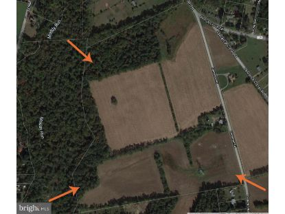 LOT 1525 CENTERTON ROAD Pittsgrove, NJ MLS# NJSA2000016