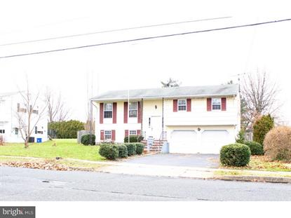 121 REHILL AVENUE Somerville, NJ MLS# NJSO106596