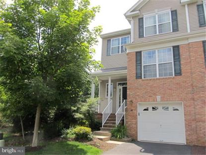 36 KENNEDY  Princeton, NJ MLS# NJSO106702