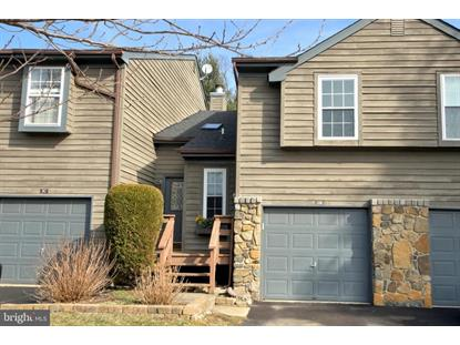 2 BROOKLINE  Princeton, NJ MLS# NJSO110252