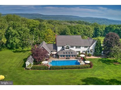 7 KISHPAUGH  Blairstown, NJ MLS# NJWR100482