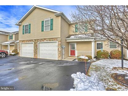 12 OXEN LANE New Oxford, PA MLS# PAAD102498