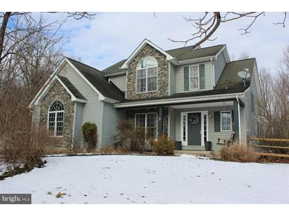 59 RINGNECK TRAIL Fairfield, PA MLS# PAAD102586