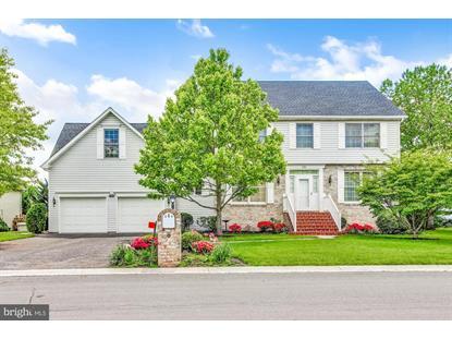 Gettysburg PA Real Estate for Sale : Weichert com