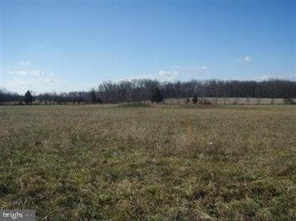 381 CROUSE ROAD Littlestown, PA MLS# PAAD109590