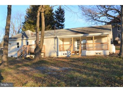 66 W 4TH AVENUE Everett, PA MLS# PABD100686