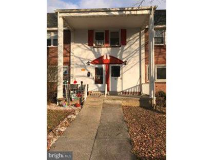 351 LINDEN LANE Reading, PA MLS# PABK199158