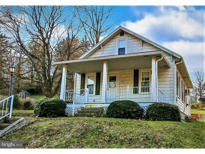 131 SCHOFFERS ROAD Reading, PA MLS# PABK219610