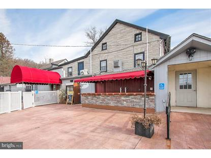 1013 S READING AVENUE Boyertown, PA MLS# PABK219856