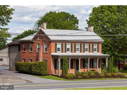 Douglassville PA Real Estate for Sale : Weichert com