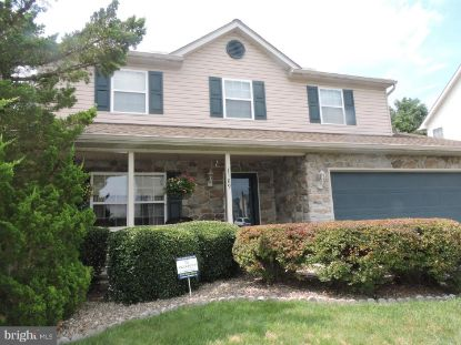 1189 ASHBOURNE DRIVE Reading, PA MLS# PABK361922