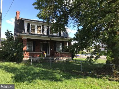 3803 KUTZTOWN ROAD Reading, PA MLS# PABK362084