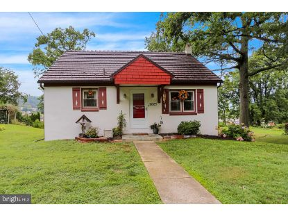 2625 FAIRVIEW AVENUE Reading, PA MLS# PABK362172