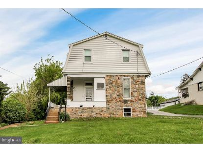 1909 ELIZABETH AVENUE Reading, PA MLS# PABK363166