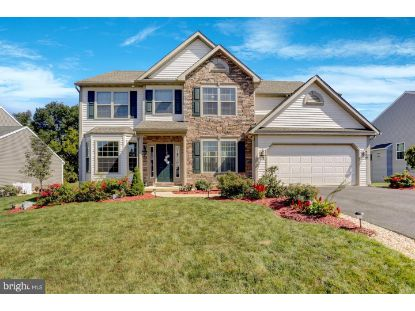 634 EBERSOLE ROAD Reading, PA MLS# PABK364550