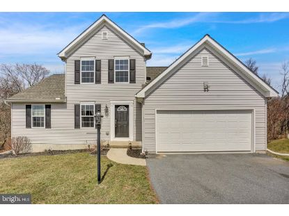 410 E 4TH STREET Bernville, PA MLS# PABK374896