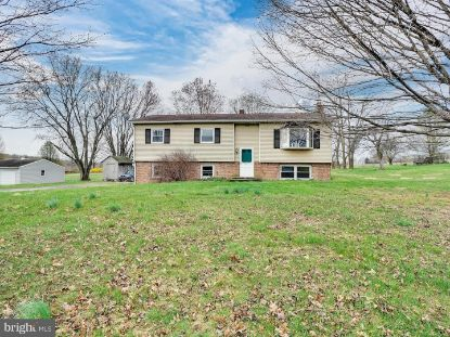 150 VALLEY ROAD Bernville, PA MLS# PABK375644