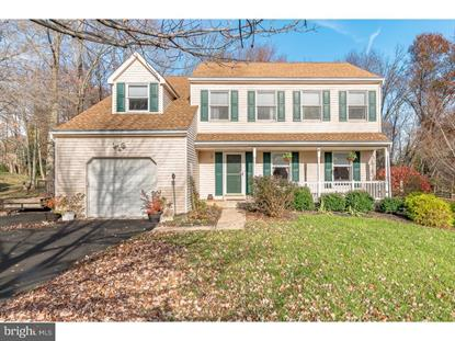 679 GRACE LANE Warrington, PA MLS# PABU101960