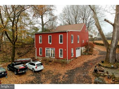 64 BEULAH ROAD Doylestown, PA MLS# PABU157406