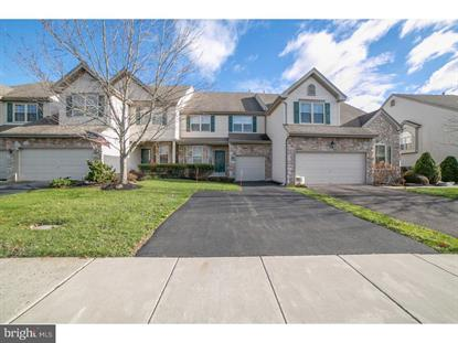 3839 NANLYN FARMS CIRCLE Doylestown, PA MLS# PABU157480